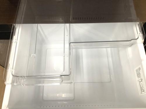 冷蔵庫 中古 大阪 の関西