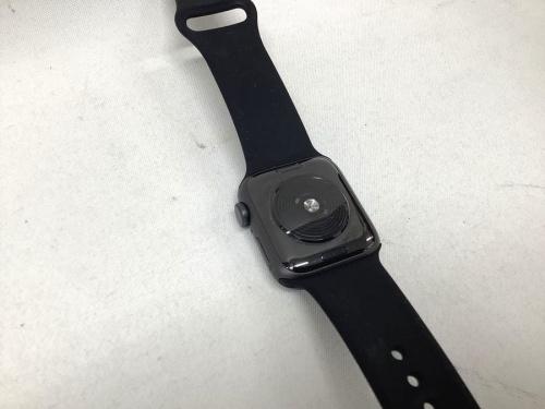 Apple Watch SE 買取 大阪の関西