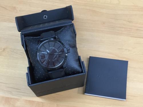 腕時計 買取 東大阪の腕時計 買取 大阪
