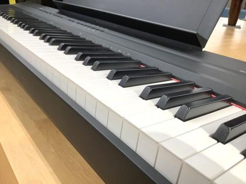 楽器 中古 大阪の楽器 買取 大阪