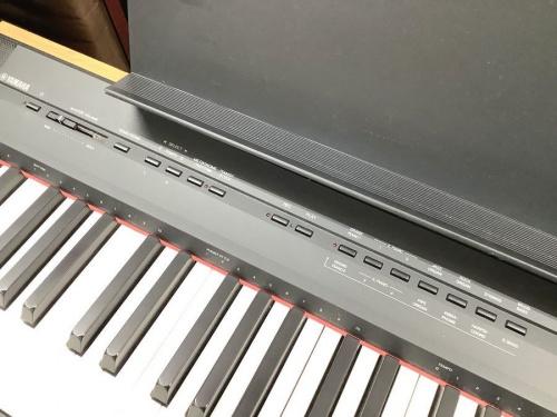電子ピアノ 中古  大阪の関西