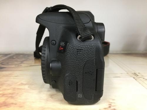 CANON 買取 大阪のカメラ 中古 大阪