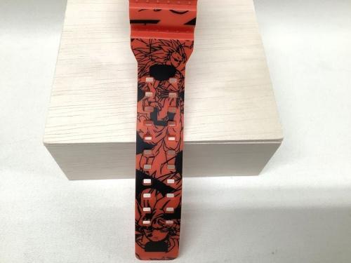 ブランド 腕時計 大阪の関西