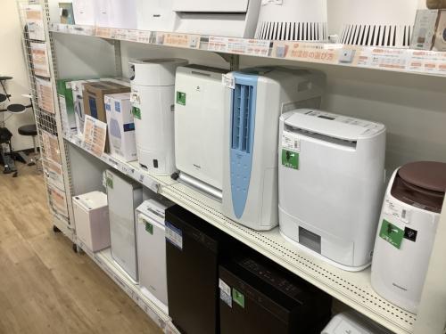 電化製品 中古 大阪の関西