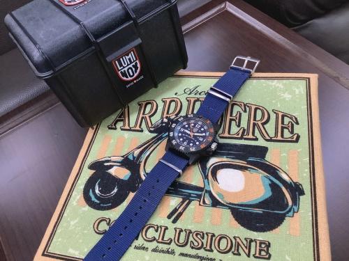腕時計 買取 大阪の腕時計 買取 東大阪