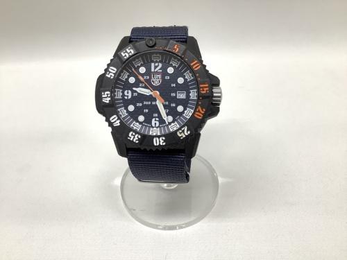 腕時計 買取 東大阪の腕時計 中古 大阪