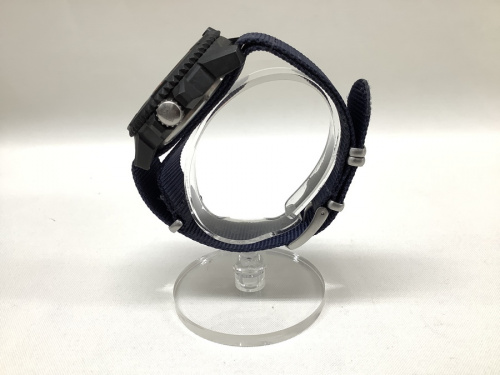 腕時計 中古 大阪のLUMINOX(ルミノックス)中古 大阪