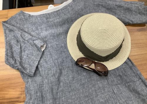 衣類 買取 東大阪 の衣類 中古 大阪