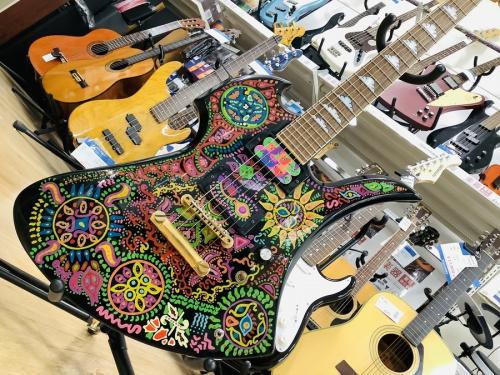 楽器 買取 大阪の楽器 買取 東大阪