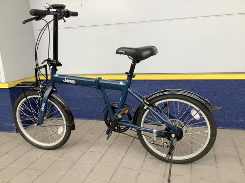 自転車 中古 東大阪の自転車 中古 大阪
