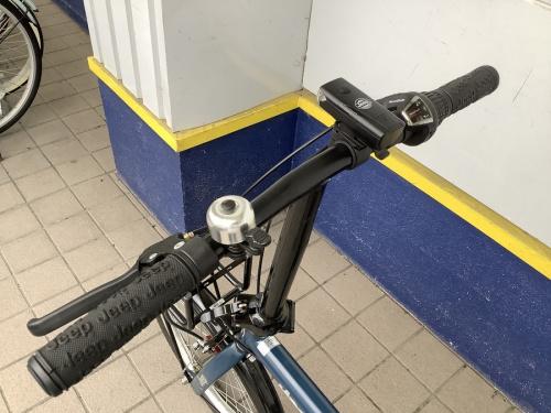 自転車 買取 大阪のJeep(ジープ) 中古 大阪