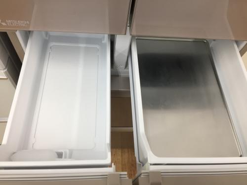 冷蔵庫 買取 大阪 の関西