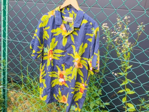 衣類 買取 大阪の夏物衣類 買取 東大阪