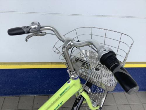 自転車 買取 大阪のブリジストン 買取 大阪
