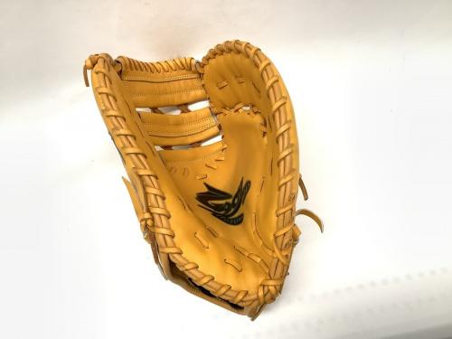 スポーツ用品 中古 大阪の野球 グローブ 軟式グローブ 大阪