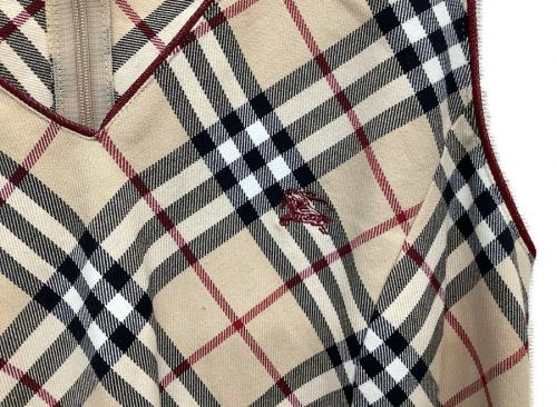古着 販売 大阪の秋物 冬物 衣類 買取 大阪