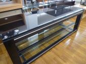 家具・インテリアのハヤミ工産