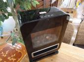 家具・インテリアの暖房