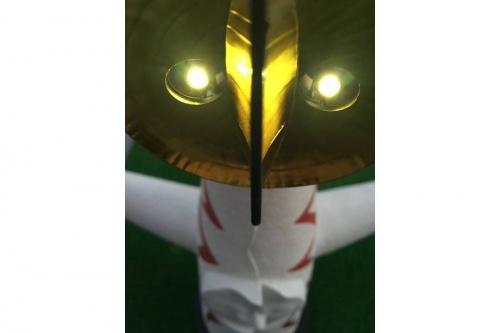 岡本太郎の太陽の塔