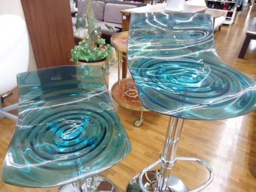 家具・インテリアのカリガリス