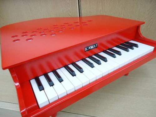 楽器・ホビー雑貨のKAWAI