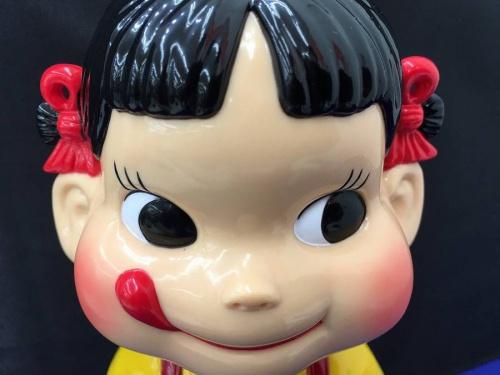 人形の千葉