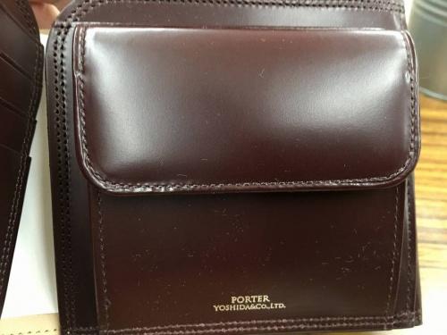 財布の千葉
