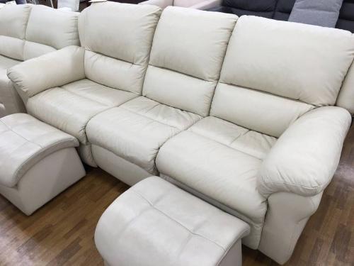 家具・インテリアのIDC