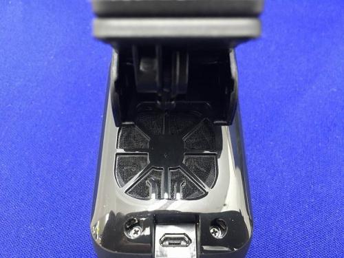 SHARPのプラズマクラスター
