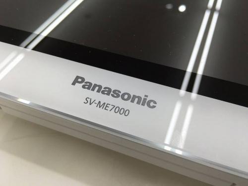 Panasonicの千葉