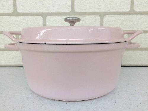 キッチン雑貨 鍋のVERMICULAR バーミキュラ