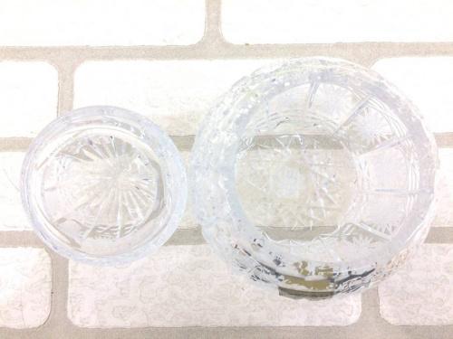 リサイクル 買取の千葉 新鎌ヶ谷