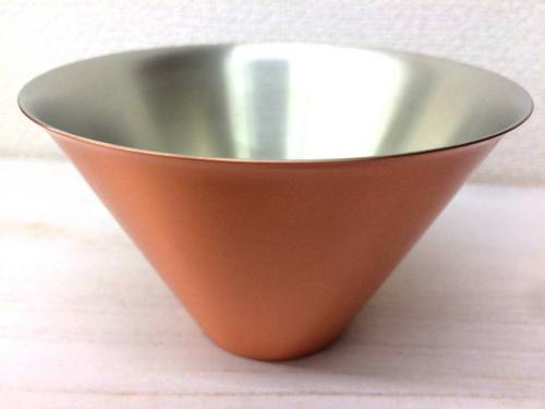 雑貨 和食器のカップ
