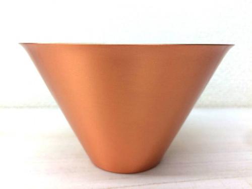 織田幸銅器 R&Wのリサイクル 買取