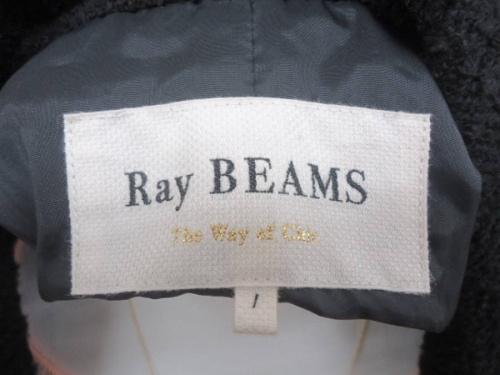 RAY BEAMS(レイ ビームス)の鎌ヶ谷店 買取