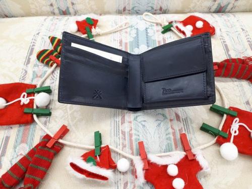 2つ折り財布の鎌ヶ谷店 買取