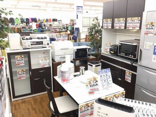 鎌ヶ谷店 買取の新鎌ヶ谷