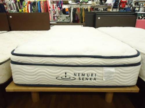 FRANCE BED フランスベッドの鎌ヶ谷店 買取