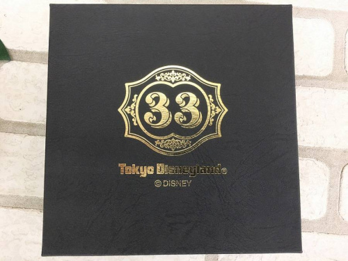 CLUB33の鎌ヶ谷店 買取