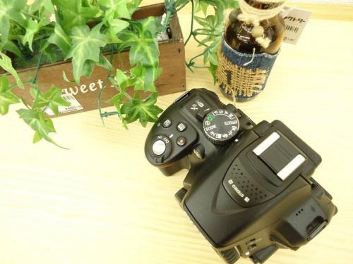 NIKON(ニコン)の鎌ヶ谷店 買取