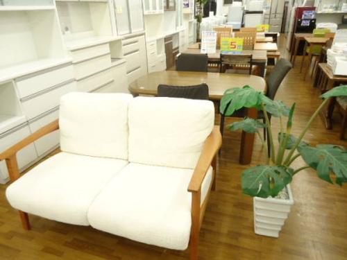 家具のNAGANO INTERIOR