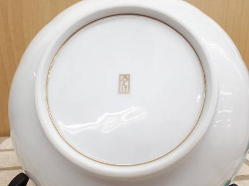 洋食器のNoritake(ノリタケ)