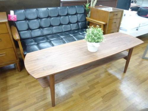 家具のND Style