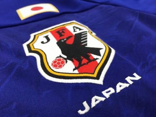 日本代表のキリンチャレンジカップ
