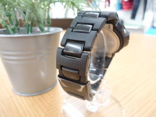 腕時計 のカシオ(CASIO)