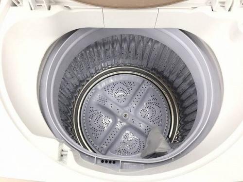 中古洗濯機の鎌ヶ谷