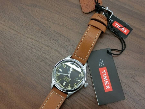 鎌ケ谷 買取の腕時計
