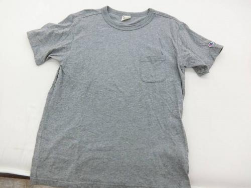 ChampionのTシャツ
