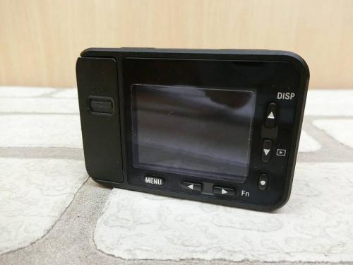 デジタルカメラの中古家電 鎌ヶ谷