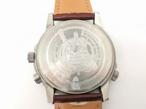 腕時計 鎌ヶ谷の中古腕時計